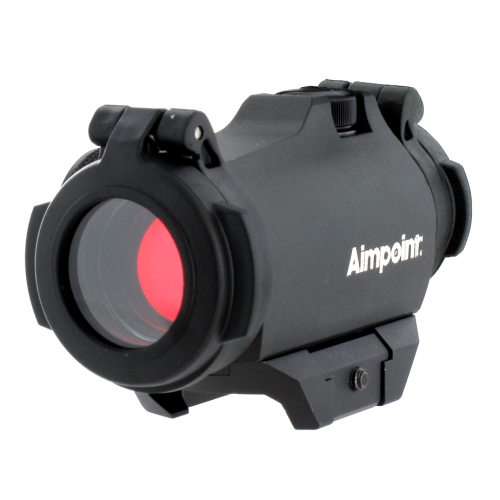 Aimpoint Micro H 2