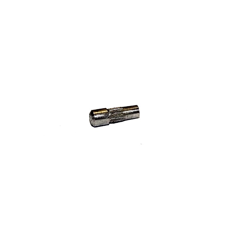 Pietta Barrel Locking Pin Remington 1858