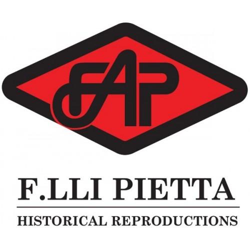 Pietta Barrel Locking Pin Remington 1858