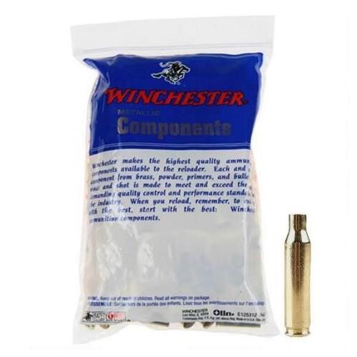 Winchester 30-30