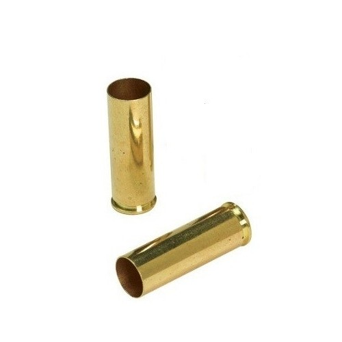 Winchester 44 Rem Mag  100 unidades