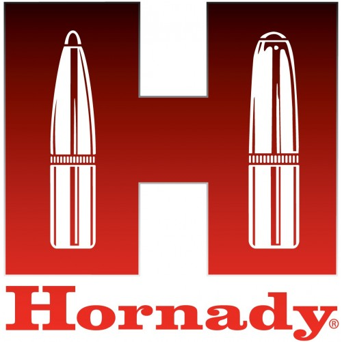 Hornady Sabots Cal. .50 / .452