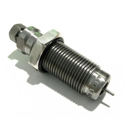 Carbide sizing die 9mm