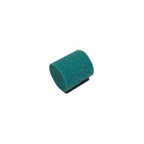 Hämmerli SP 20 Puffer Ref.: 2770229
