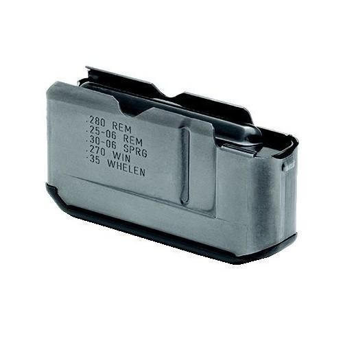 Remington 7400 / 750 Cargador 4 S