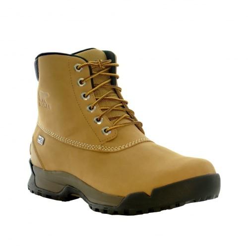 "Sorel Paxson 6"" Outdry Classic Boots"