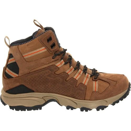 Columbia Talus Ridge Leather Outdry