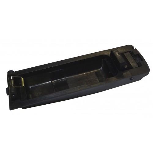 Browning Tapa cargador Short-track