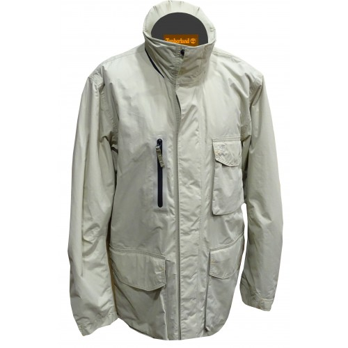 Timberland Safari Jacket