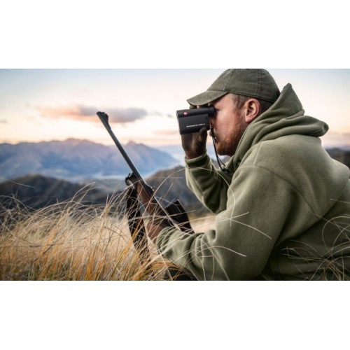 Leica 2000 B Rangemaster
