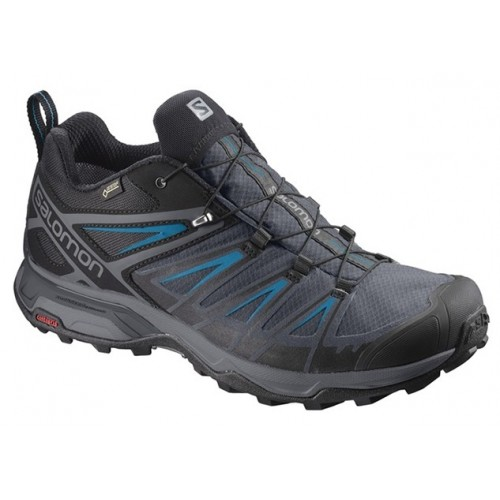 Salomon X Ultra 3 Gore-tex 39866800