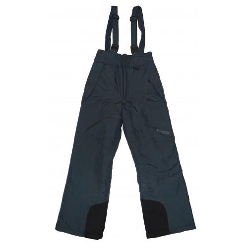 Columbia Denali Pants 13/16 años
