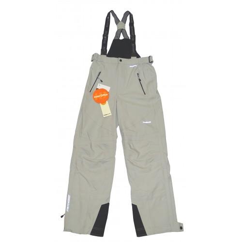 Trangoworld Anare pantalones de esquí Talla M