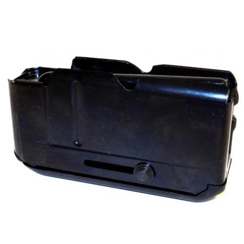 Remington 7400 / 750 Cargador 2 S