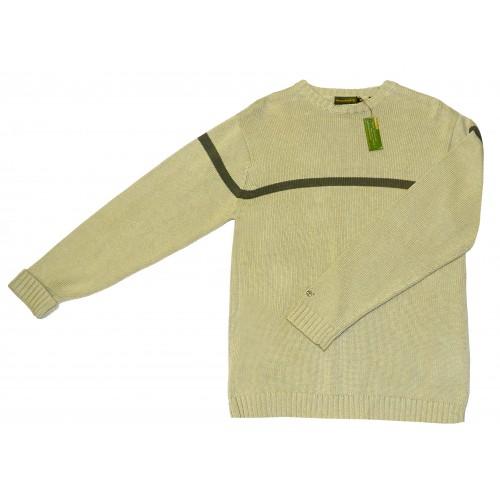 Timberland Long Island Sweater Talla M