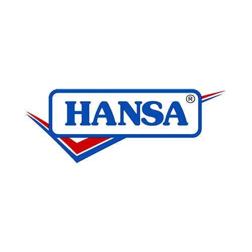 Hansa Jabalí XL