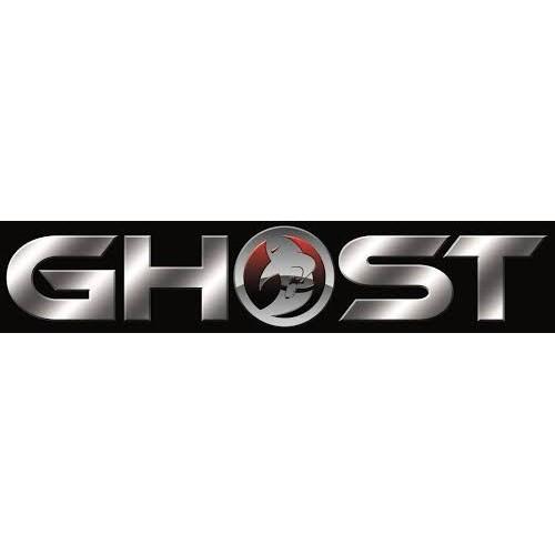 Ghost Civilian Holster