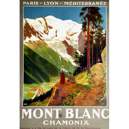 Dale of Norway jersey Mt. Blanc M