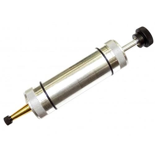 Engrasador / Lubricador
