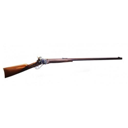 S.755 1863 Sharps Sporting .54