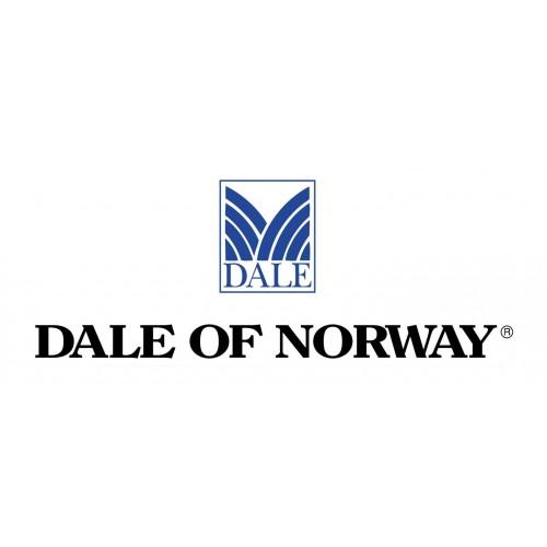 Dale of Norway Manta Polar