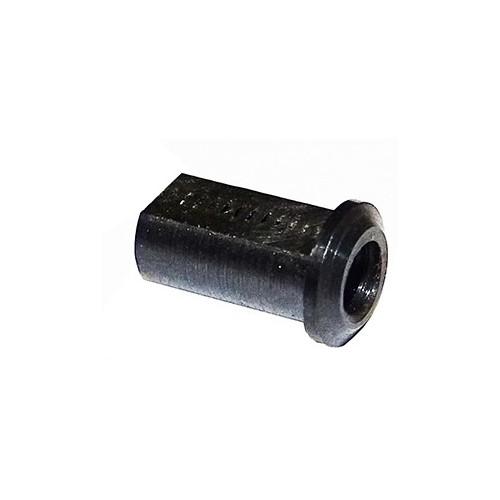 Fas Pieza nº366 Mod. 603