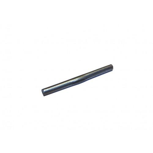 Fas Pieza nº31 Mod. 602 / 603