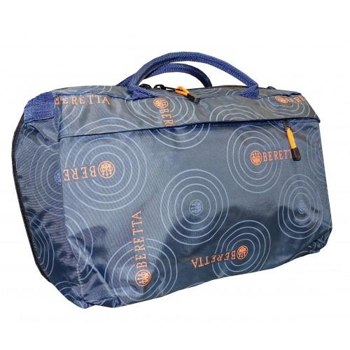 Beretta Bolsa de viaje / tiro Travel Lux