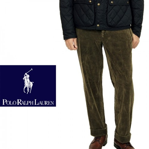 Polo Ralph Lauren The Philip Pant talla L
