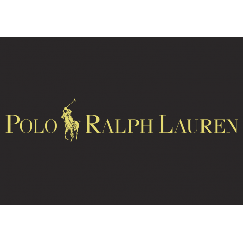 Polo Ralph Lauren The Andrew Pant