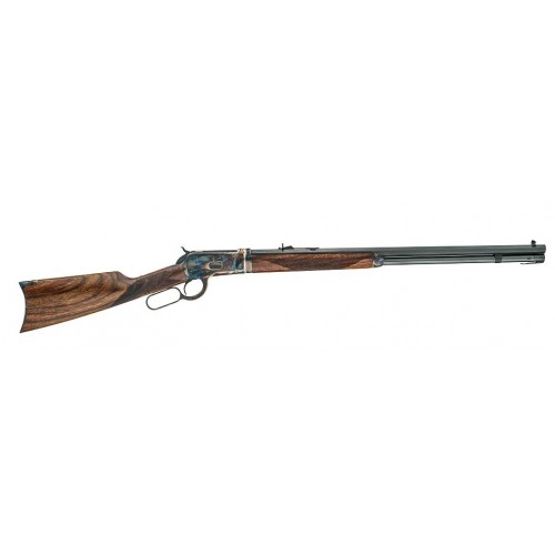 Armi Chiappa 1892 Take Down 45 Long Colt 12 disparos
