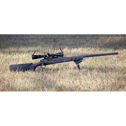 Remington 700 SPS Varmint .308Win
