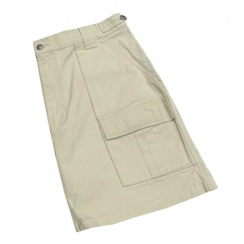 Eider Pantalones cortos Rodeo Beige 86693