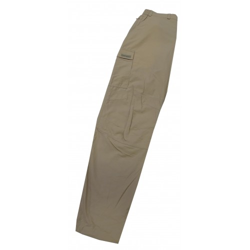 Lowe Alpine Haul Pant Man TM