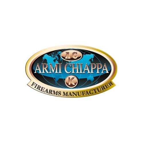 "Armi Chiappa Proyectil Bala ojival ""modern design"" cal. 45"