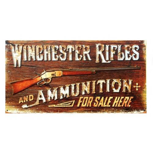 "Winchester 94  30-30 ""Short"""