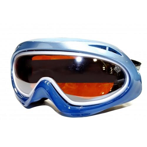 Gafas de ventisca Montblanc GRX