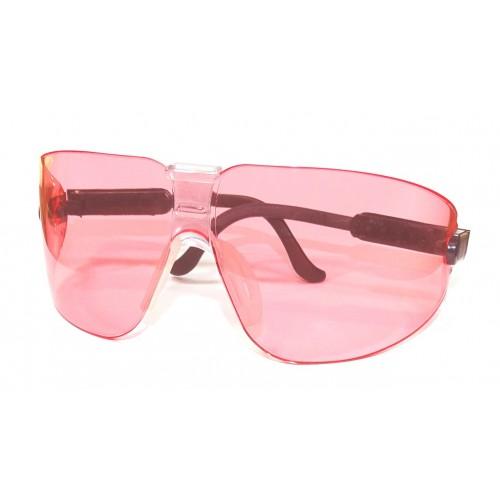 """""""3 in 1"""" Sport Glasses"""