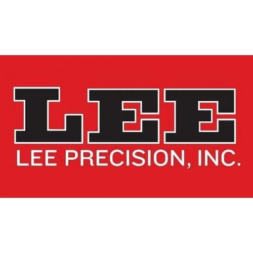 Lee Precision Balanza mecánica