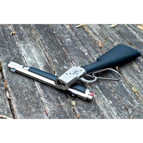 """Chiappa Rifle Alaskan 1892 Take Down """"desmontable"""""""