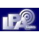 LPA Alza para rifle / escopeta