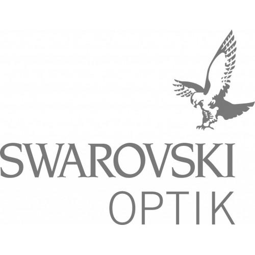 Tapa Ocular Binoculares SCL / Swarovision  x42