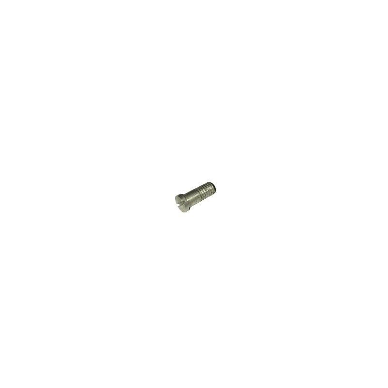 RM 08 Tornillo Inox Remington 1858