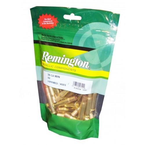 Casquillos Remington 30-30
