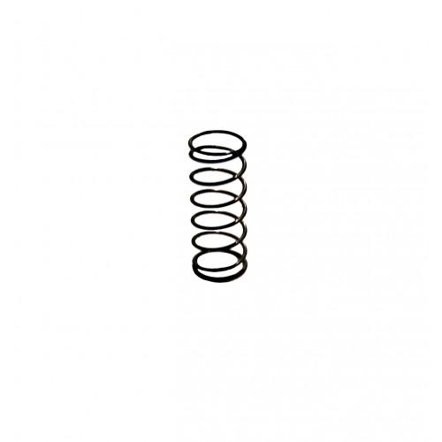 Armi Chiappa Muelle Espiral 3.8 x 9.7 x 0.3
