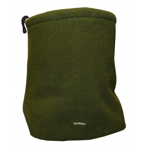 Hart Braga Polar Green