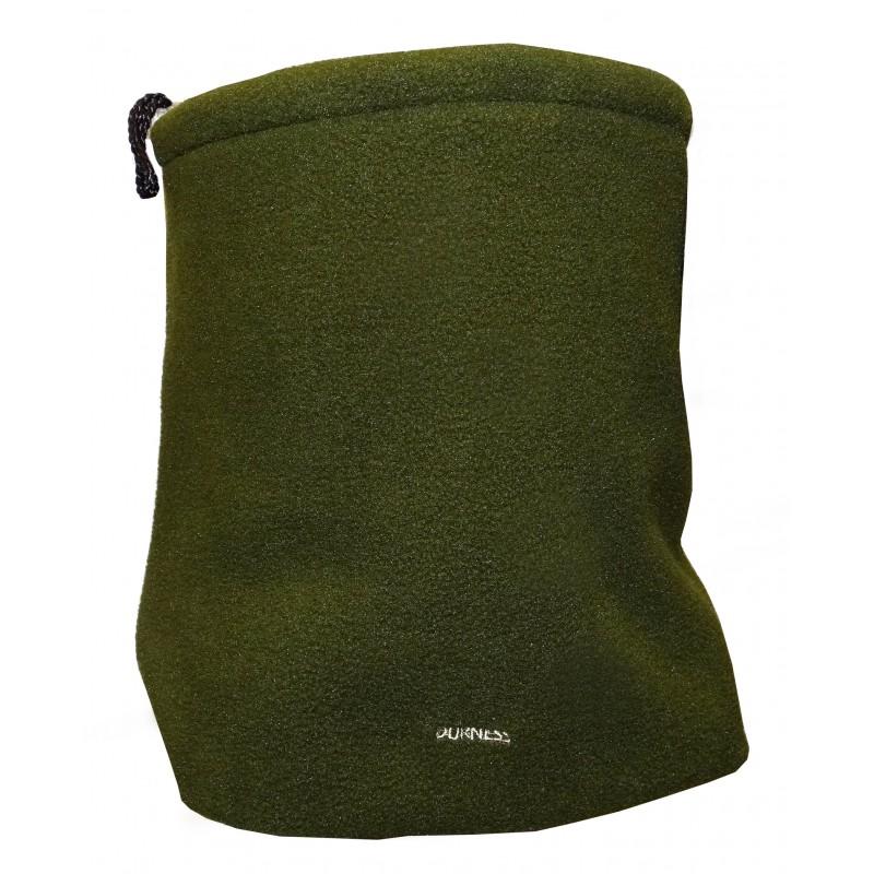 Hart Braga Polar Green