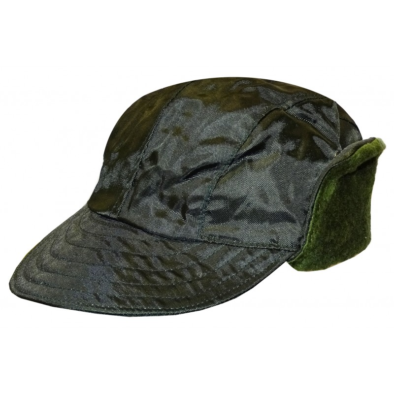 Gorra Sella Waterproof