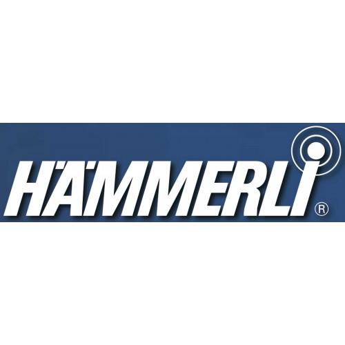 Hämmerli Slide-catch para X-Esse (retén de la corredera)