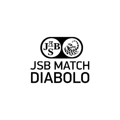 Balines JSB Match 4.5mm